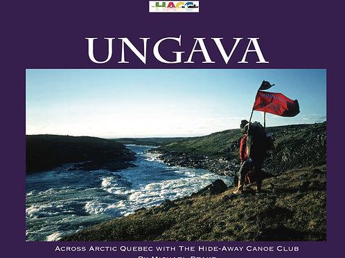 PDF of the book UNGAVA