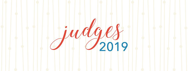 Judges-Website-Graphic-2019.jpg
