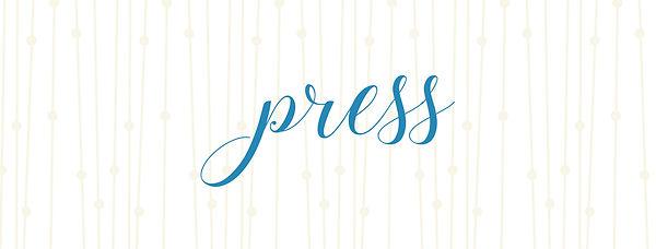 Press-Website-Graphic-2018.jpg