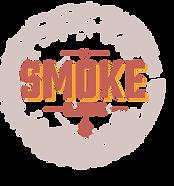 smokering.png