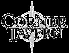 Corner-Tavern-Logo.png