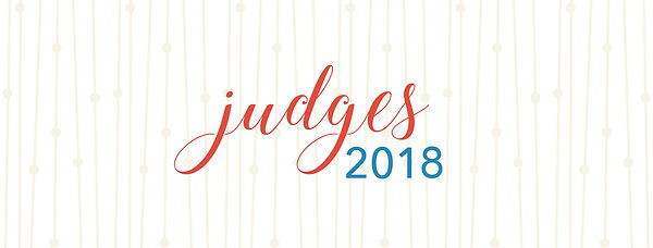 Judges-Website-Graphic-2018.jpg