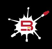 BR-Logo-final-01-1020x353.png