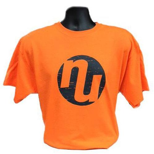 Nu T-shirt
