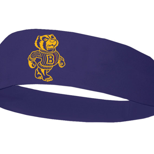 Berkshire Performance Headband