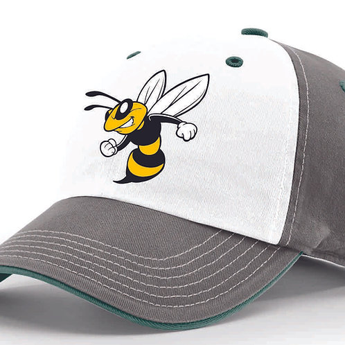 St Helen Hornet Hat