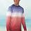 Thumbnail: Tri-Color Sunshirt