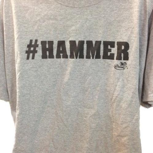 HAMMER Tee