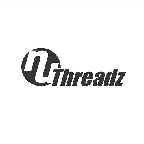 Decal - NuThreadz