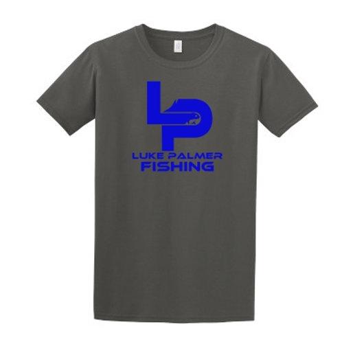Luke Palmer Tshirt