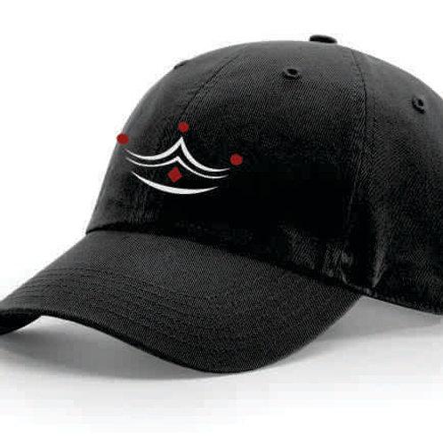 Kingdom Gaming Dad Hat