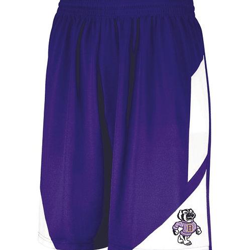 Berkshire Wicking knit  Shorts