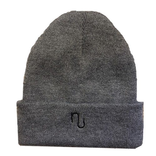 Fleece Lined Ski Cap