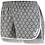 Thumbnail: Fysique Shorts