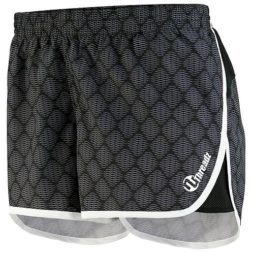 Fysique Shorts