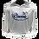Thumbnail: Hooded Sunshirt UPF50