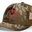 Thumbnail: OSU Ducks Unlimited Trucker Hat