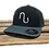 Thumbnail: Nu Hook fitted Pacific Trucker Hat
