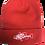Thumbnail: Lunker Chasers Ski Cap