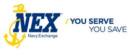 Navy Exchange.png