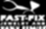 fast-fix-logo-black.png
