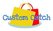 Custom Catch Logo.png