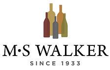 MS_Walker_Since_1933_Icon.jpg
