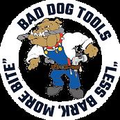 Bad Dog Tools.png