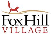 Fox Hill Village.png