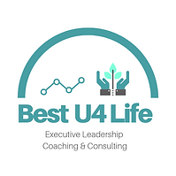 New Best U4Life Logo.png