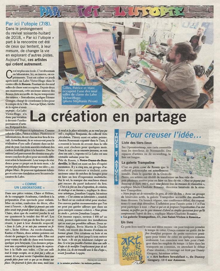 Article_Paris_Normandie.jpg