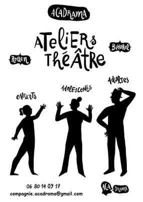 Affiche_Ateliers_théâtre_Bihorel.jpeg