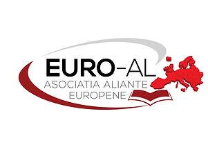 EURO AL.jpg