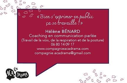 Carte de visite Hélène VERSO VOO Web.jpg