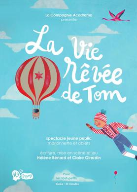 Flyer Tom Tout-petits RECTO.jpg