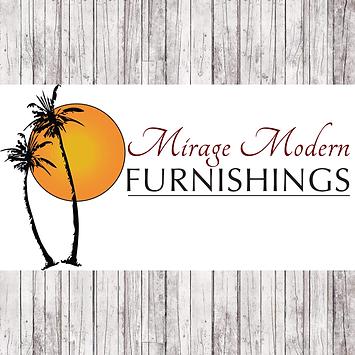 Mirage Modern Furnishings Vacaville Furniture Store