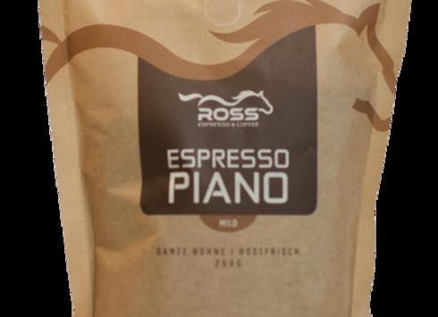 ROSS Espresso piano