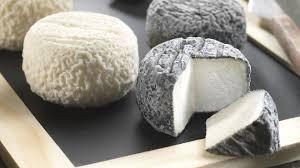 fromage_chèvre.jpg