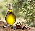 huile olive.jpg