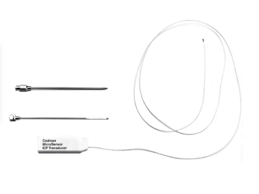 Kit Básico Microsensor de PIC - Subdural