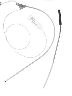 Kit Microsensor de PIC Ventricular
