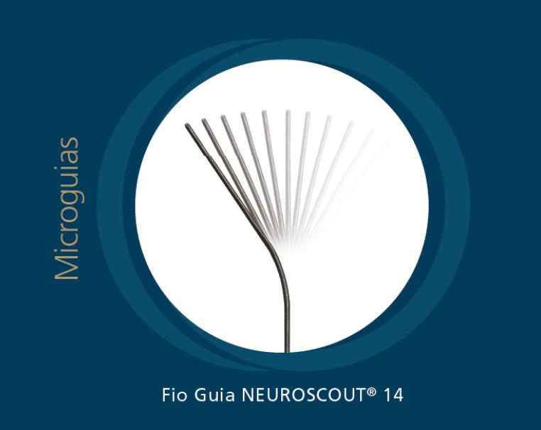 Microguia Neuroscout