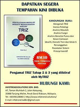 TRIZ2.jpg