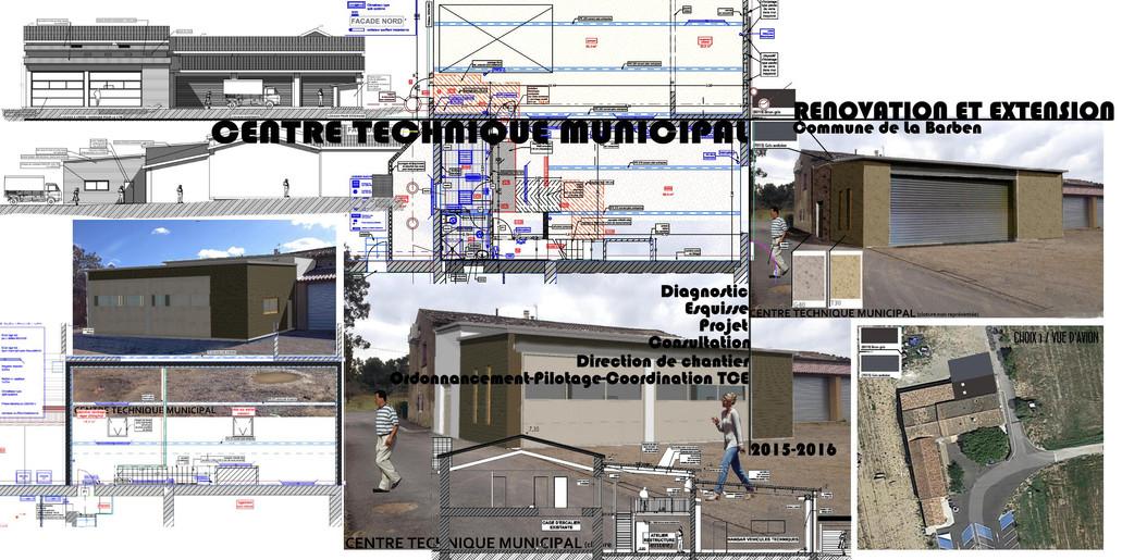 064-CMT.jpg