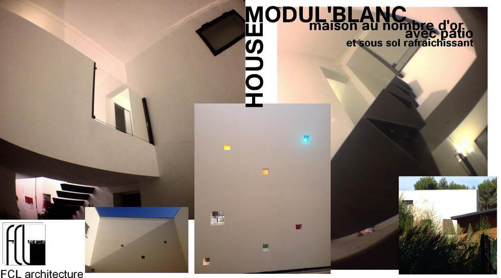 050-modulblanc.jpg