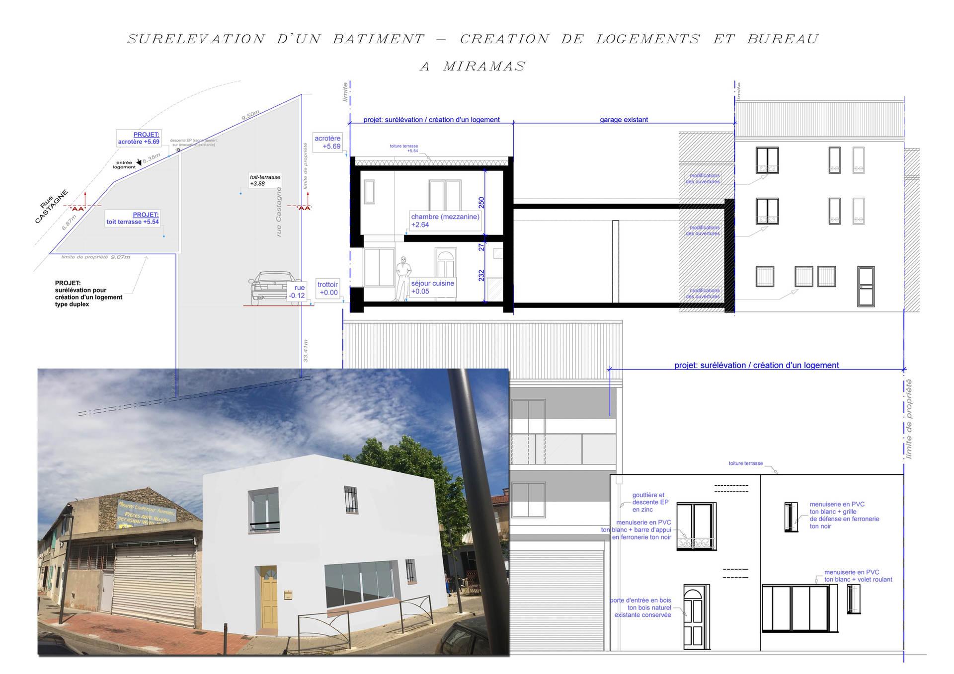 098-logement-miramas.jpg