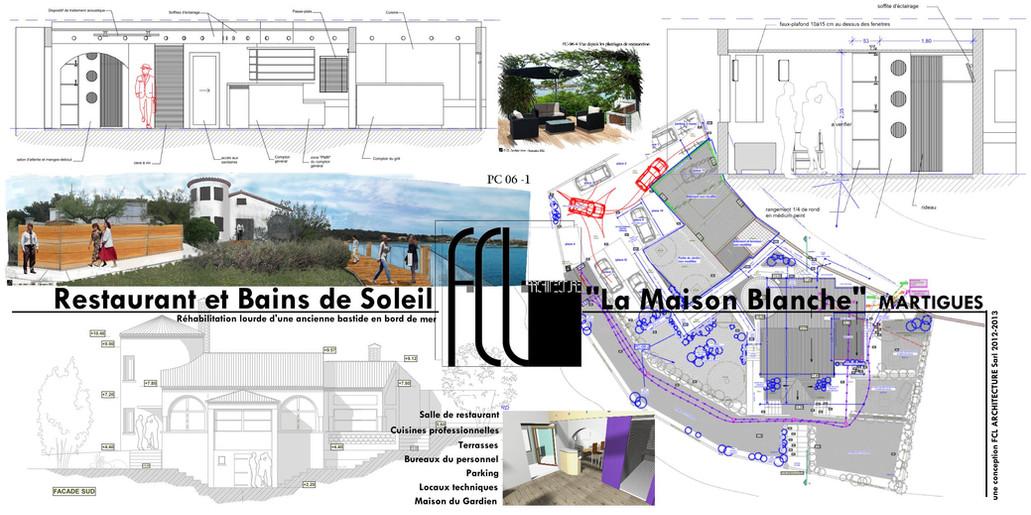 035-MaisonBlanche2.jpg