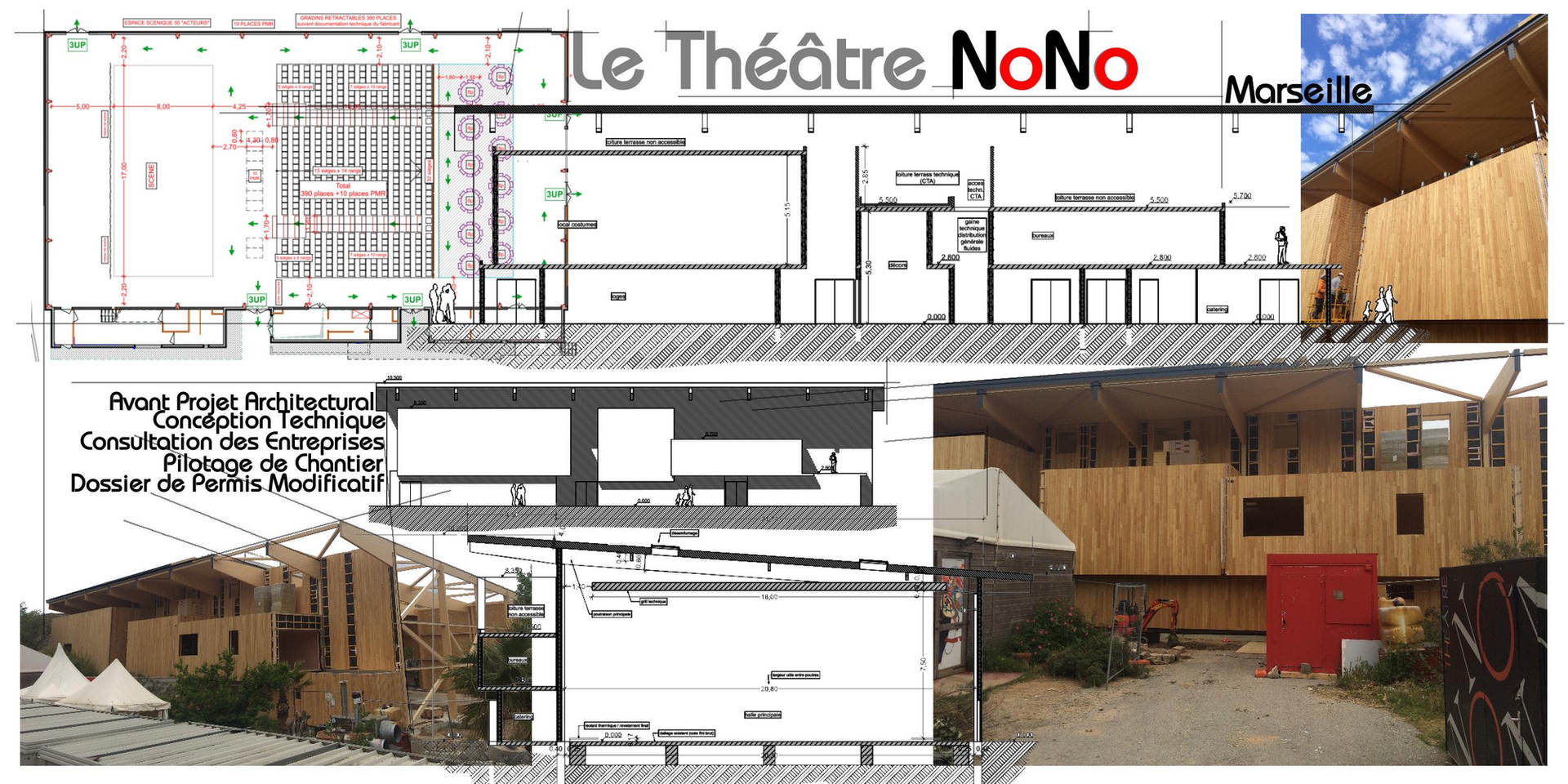 090-TH_NONO-V2.jpg