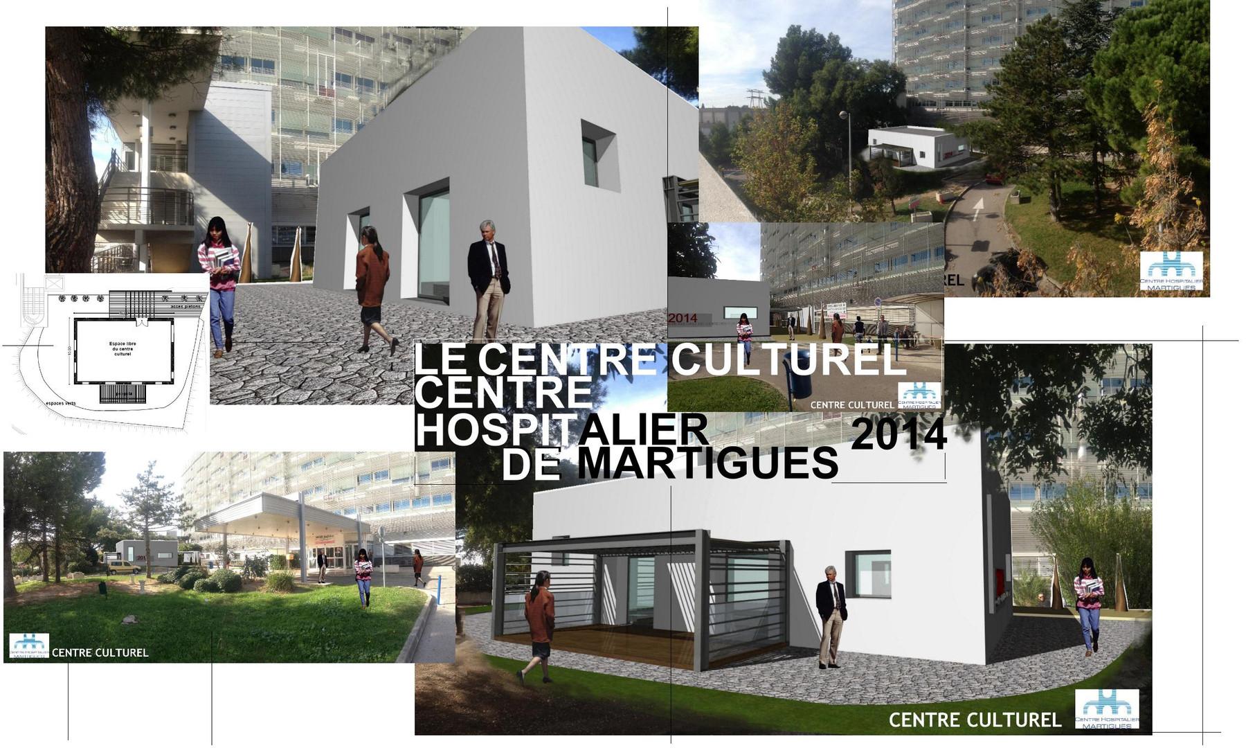 088-centreculturelCHM.jpg