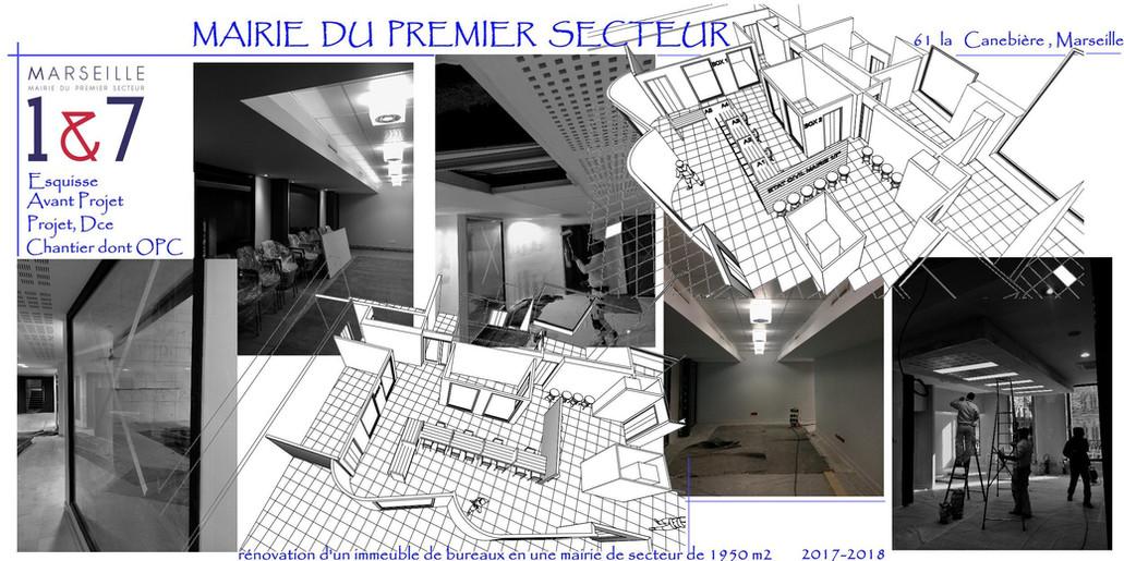 093-Mairie17-A.jpg